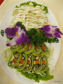 花蓮餐廳 青葉餐廳:花蓮資訊協會聯誼活動在青葉餐廳5.JPG