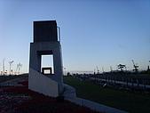陽光電城 花蓮六期重劃區:花蓮六期重劃區 陽光電城_15.jpg