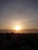 東海岸旭日晨海而起 rn拍攝:東海岸旭日晨海而起 rn拍攝4.JPG