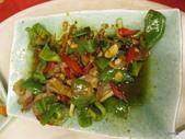 花蓮餐廳 青葉餐廳:花蓮資訊協會聯誼活動在青葉餐廳9.JPG