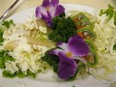花蓮餐廳 青葉餐廳:花蓮資訊協會聯誼活動在青葉餐廳10.JPG