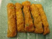 花蓮餐廳 青葉餐廳:花蓮資訊協會聯誼活動在青葉餐廳12.JPG