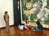 花蓮 新象 繪本館 花蓮網站資訊:新象檜本館  花蓮平價資訊網站26.JPG