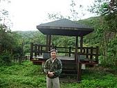 花蓮.縱谷.砂婆礑溪.景點:078