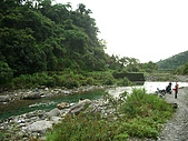 花蓮.縱谷.砂婆礑溪.景點:030