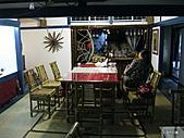 花蓮 住宿休閒 養生 美食 聽畫 藝廊:花蓮聽畫日式茶館14.JPG