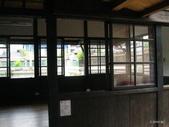 花蓮鐵道文化園區:花蓮鐵道文化園區_168.JPG