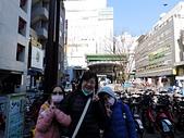 東京自由行九天八夜第五日:DSCN1186.JPG