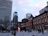 東京自由行九天八夜第五日:DSCN1215.JPG
