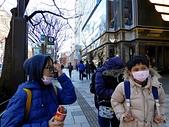 東京自由行九天八夜第六日:DSCN1263.JPG
