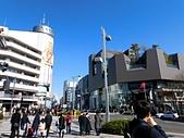 東京自由行九天八夜第六日:DSCN1283.JPG