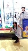 大阪自由行:P_20180702_112446.jpg