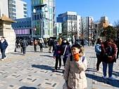 東京自由行九天八夜第六日:DSCN1309.JPG