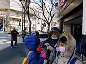 東京自由行九天八夜第六日:DSCN1279.JPG