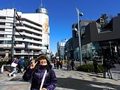 東京自由行九天八夜第六日:DSCN1285.JPG