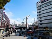 東京自由行九天八夜第七日:DSCN1734.JPG