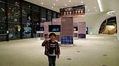 台中歌劇院奧古帝國的寶藏:P1240269.JPG