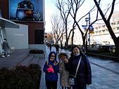 東京自由行九天八夜第六日:DSCN1271.JPG