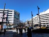 東京自由行九天八夜第六日:DSCN1277.JPG