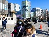 東京自由行九天八夜第六日:DSCN1311.JPG