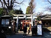 東京自由行九天八夜第七日:DSCN1776.JPG
