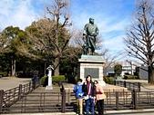 東京自由行九天八夜第七日:DSCN1742.JPG