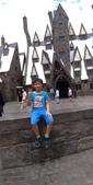 2018環球影城下篇:P_20180703_110820.jpg