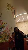 台中歌劇院奧古帝國的寶藏:P1240261.JPG