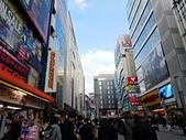 東京自由行九天八夜第五日:DSCN1193.JPG