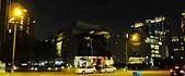 台中歌劇院奧古帝國的寶藏:P1240226.JPG
