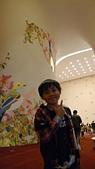 台中歌劇院奧古帝國的寶藏:P1240259.JPG