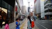 2018本町&梅田:P1260647.JPG