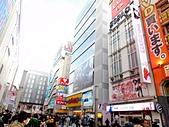 東京自由行九天八夜第五日:DSCN1198.JPG