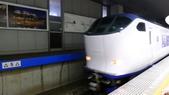 大阪自由行:P1250559.JPG