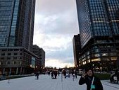 東京自由行九天八夜第五日:DSCN1220.JPG