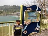 2018石岡水壩:IMG_1109.JPG
