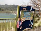 2018石岡水壩:IMG_1111.JPG
