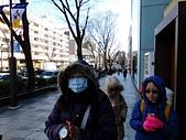 東京自由行九天八夜第六日:DSCN1299.JPG