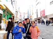 東京自由行九天八夜第五日:DSCN1187.JPG