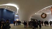 台中歌劇院奧古帝國的寶藏:P1240236.JPG