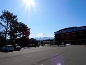 東京自由行九天八夜第二日:DSCN0131.JPG