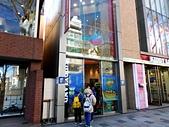 東京自由行九天八夜第六日:DSCN1273.JPG