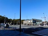 東京自由行九天八夜第六日:DSCN1308.JPG