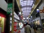 2018本町&梅田:P1260704.JPG