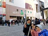 東京自由行九天八夜第五日:DSCN1189.JPG