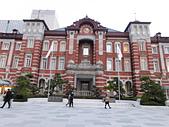 東京自由行九天八夜第五日:DSCN1209.JPG