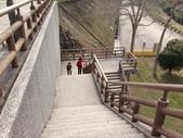 2018石岡水壩:IMG_1082.JPG