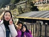 2018一月太平山賞雪:IG032.jpg