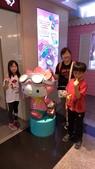 大阪自由行:P_20180702_122448.jpg