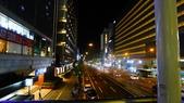 大阪自由行:P1250600.JPG